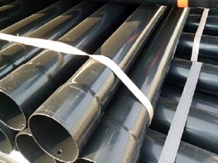 安徽热浸塑钢管